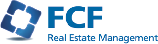 Consulenza immobiliare Milano - FCF Real Estate Management